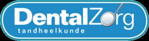 DentalZorg