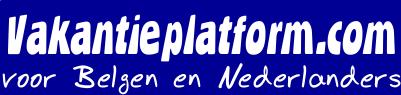 vakantieplatform.com