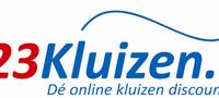 123kluizen.nl