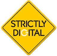 Stricly Digital