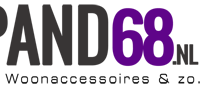 Pand 68
