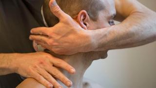 Claessens Van de Rijt Fysiotherapie