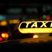 www.taxiservicedenhaag.nl