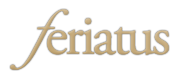 Weddingplanner Feriatus
