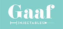 Gaaf Injectables