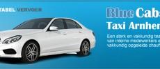 www.taxi-arnhem-bluecabs.nl