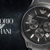 Hier kan je de mooiste horloges kopen