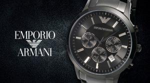 goedkope horloges kopen