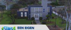 Meer weten over de Sims 4?