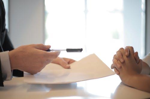 persoonlijke lening Rabobank